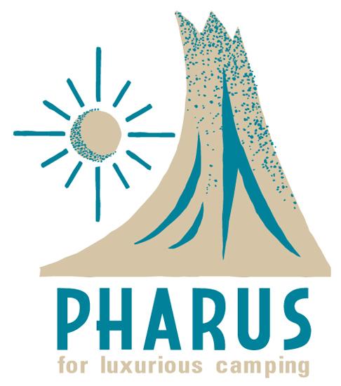 PHARUS STORE